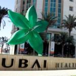 Dubai Healthcare City announces online exams for licenses