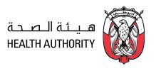 HAAD - Health Authority Abu Dhabi