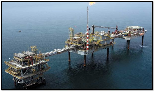 oil and gas jobs in uae