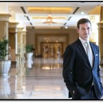 hotel manager job abu dhabi